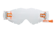 Omen Mx Clear View System, , hi-res