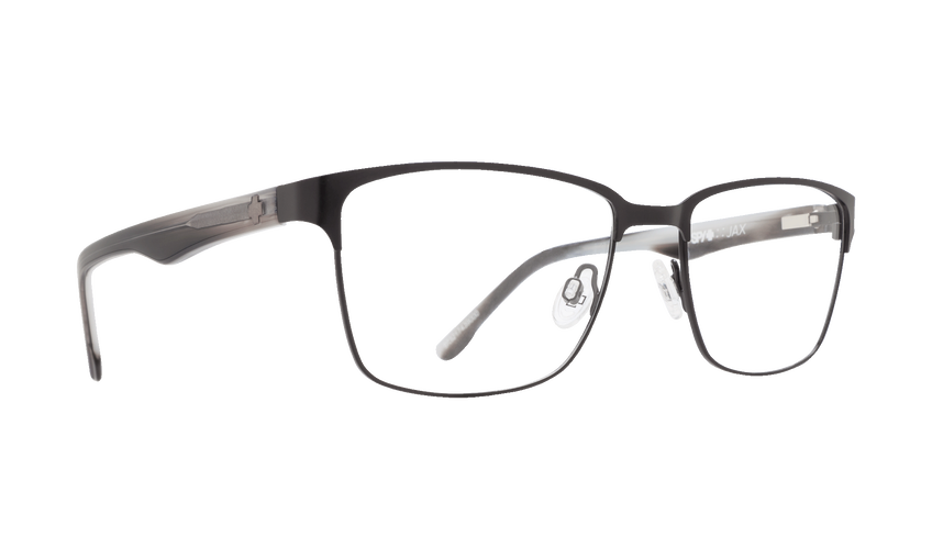 itemDesc JAX 54 - MATTE BLACK/GRAYSTONE is not available for this combination