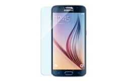 Blue Light Protection Screen - Samsung Galaxy S6, , hi-res