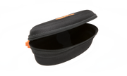 Sunglass Case - Large, , hi-res