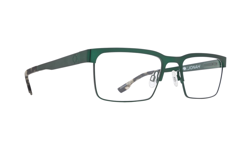 itemDesc JONAH 53 -  MATTE FOREST/MATTE ARMY CAMO TORT is not available for this combination