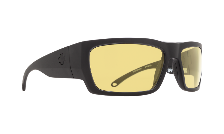 itemDesc ROVER MATTE BLACK ANSI RX - HAPPY YELLOW is not available for this combination
