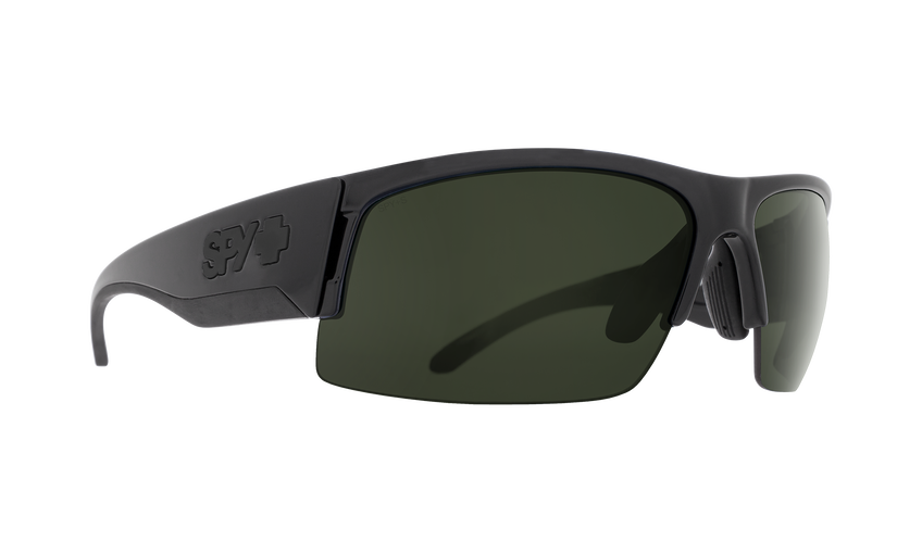 itemDesc FLYER MATTE BLACK ANSI RX - HAPPY GRAY GREEN is not available for this combination