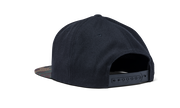 Bentley Patch Snapback Hat, , hi-res