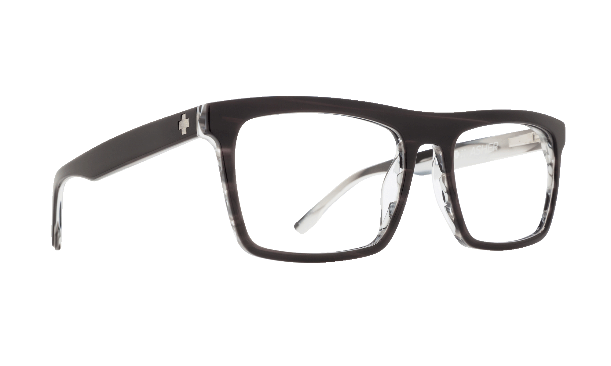 4bed790370e48 Asher Eyeglasses