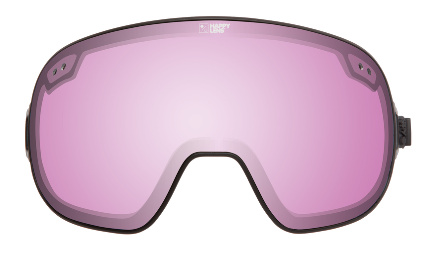 itemDesc DOOM LENS - HAPPY PINK w/LUCID BLUE is not available for this combination