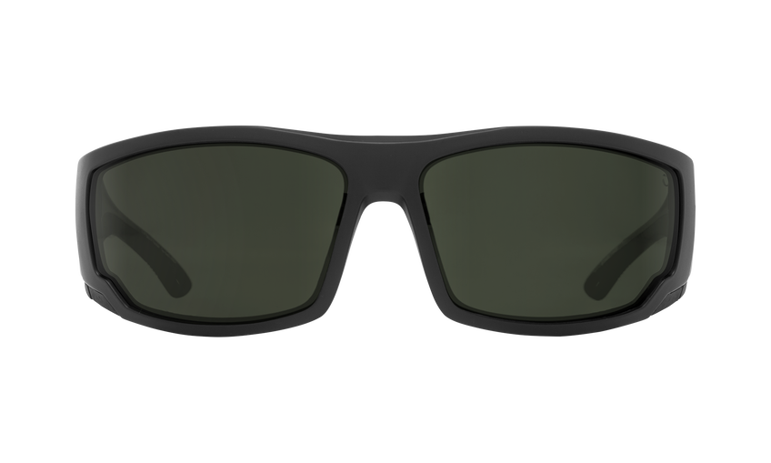 Tackle - Matte Black ANSI Rx/Happy Gray Green