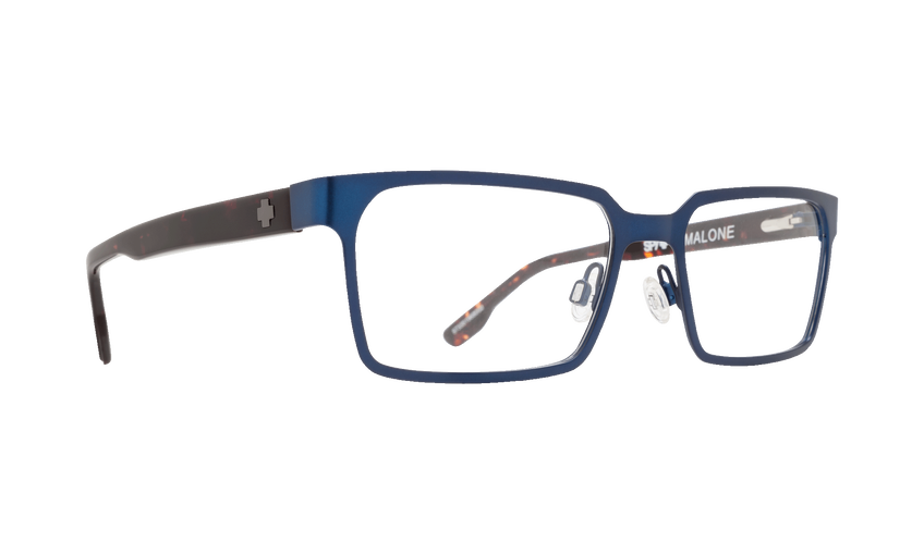 itemDesc MALONE 53 - MATTE NAVY/DARK TORT is not available for this combination