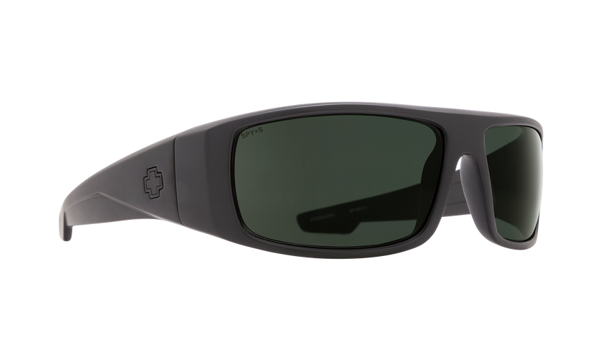 itemDesc Logan Ansi RX Matte Black - HD Plus Gray Green is not available for this combination