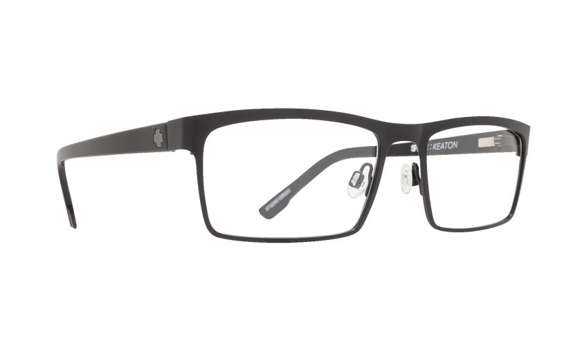 itemDesc KEATON 54 - MATTE BLACK/BLACK is not available for this combination