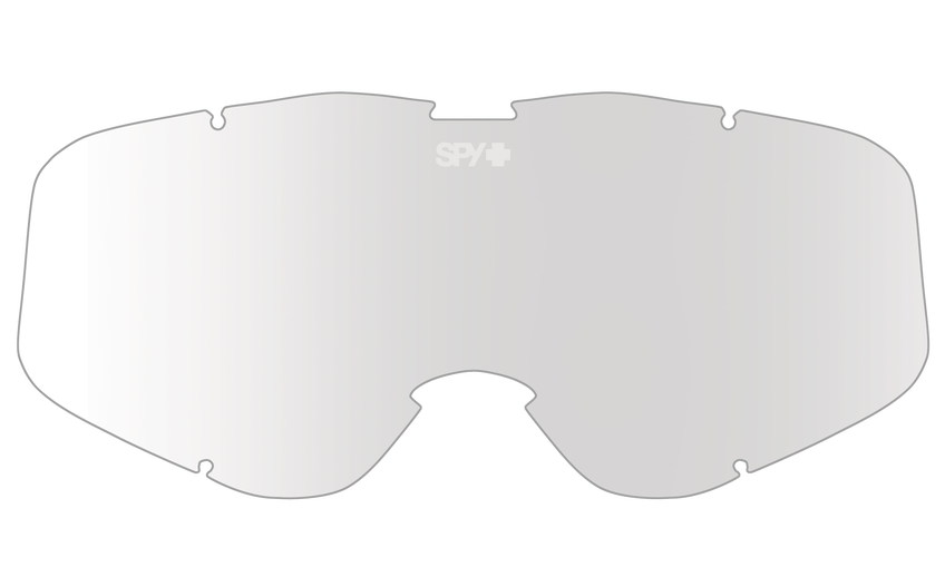 Cadet Snow Replacement Lens