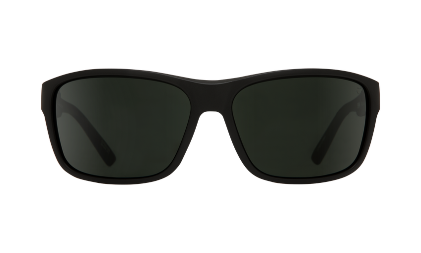 Arcylon - Matte Black/Happy Gray Green Polar