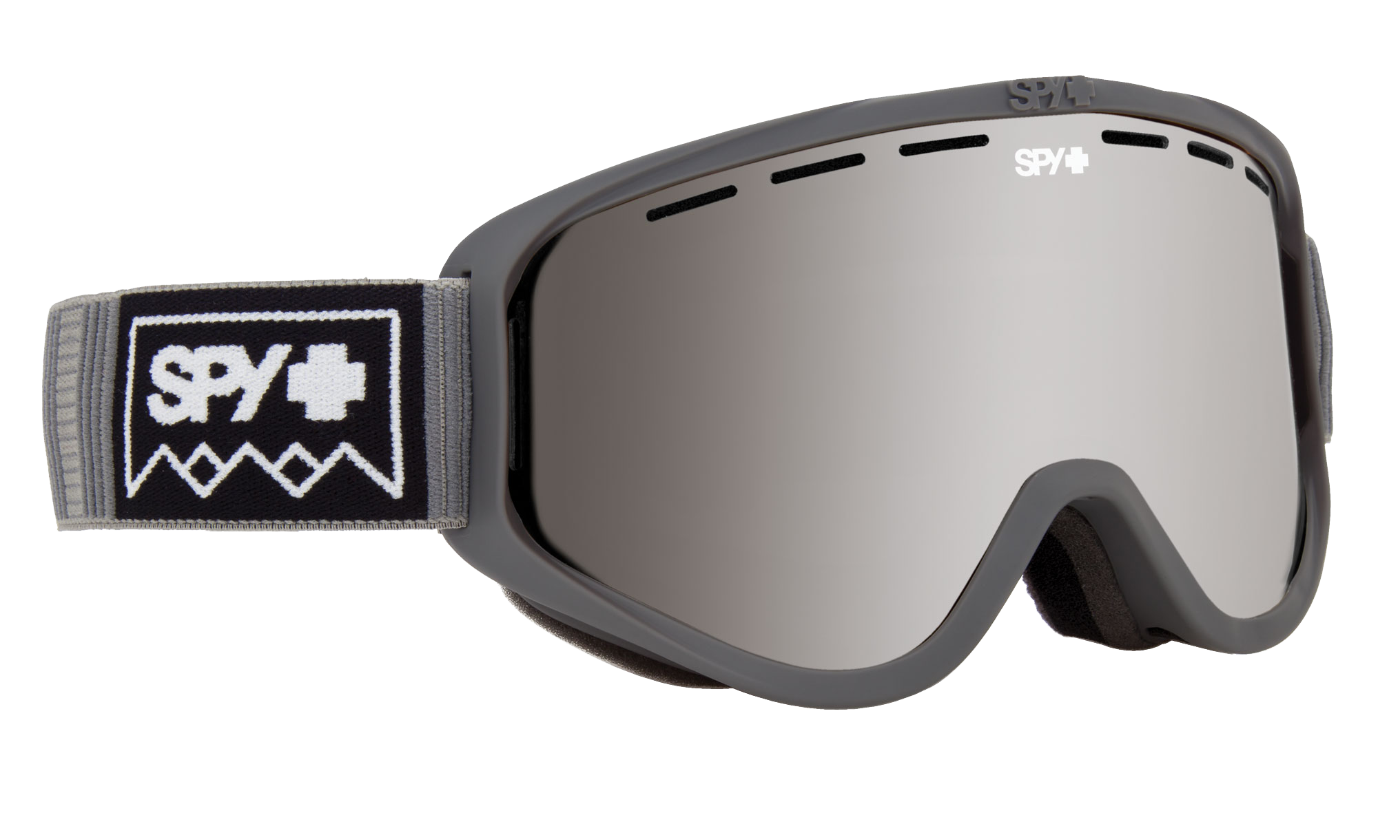 Woot Snow Goggles with Free Bonus Lens