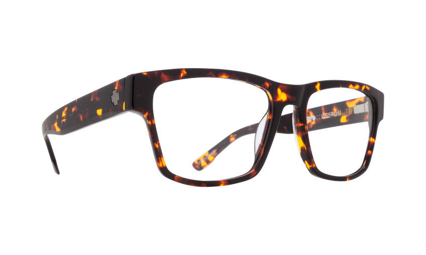 itemDesc WESTON 54 - CLASSIC CAMO TORT is not available for this combination