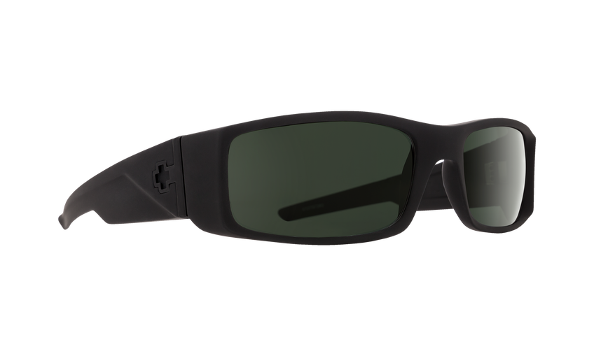 itemDesc Hielo Matte Black - HD Plus Gray Green Polar is not available for this combination