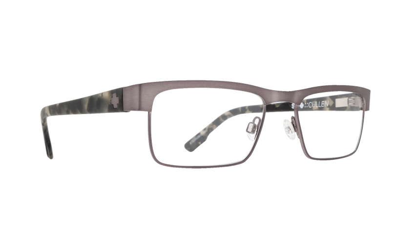 itemDesc CULLEN 52 - GUNMETAL/MATTE ARMY CAMO TORT is not available for this combination