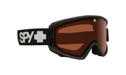 Crusher Jr Snow Goggle, , hi-res