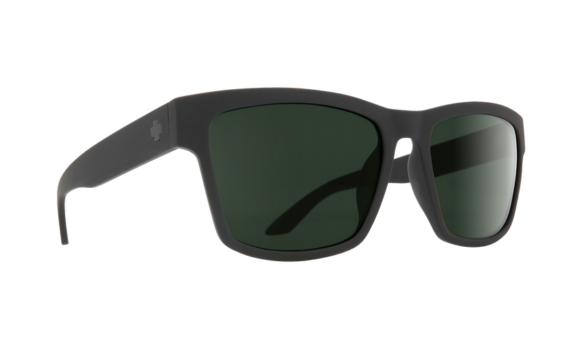 itemDesc Haight 2 Matte Black - HD Plus Gray Green Polar is not available for this combination