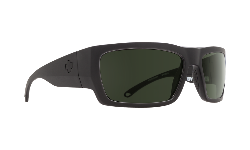 itemDesc ROVER  MATTE BLACK ANSI RX - HAPPY GRAY GREEN is not available for this combination