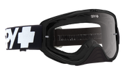 Woot Mx Goggle, , hi-res