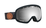 Marshall Snow Goggle, , hi-res