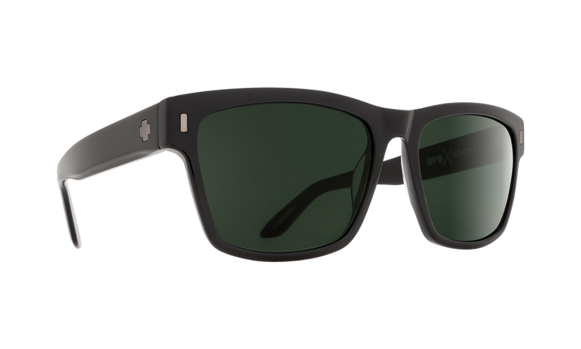 itemDesc HAIGHT MATTE BLACK - HAPPY GRAY GREEN is not available for this combination