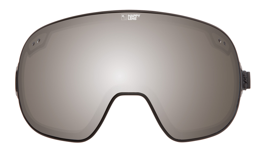 itemDesc DOOM LENS-HAPPY GRAY GREEN W/SILVER SPECTRA is not available for this combination
