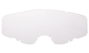 Foundation MX Clear View System, , hi-res