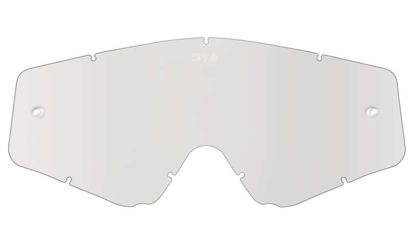 OMEN CLEAR LENS - AFP