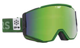 Ace Snow Goggle, , hi-res
