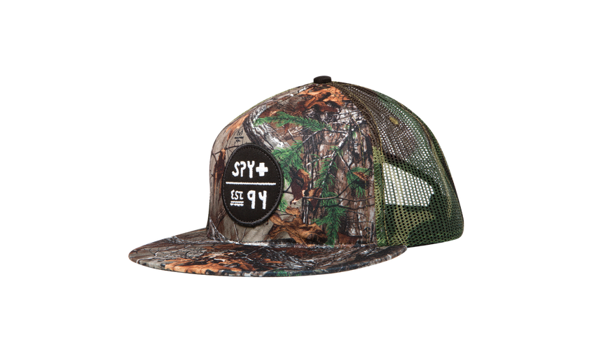 itemDesc Realtree is not available for this combination