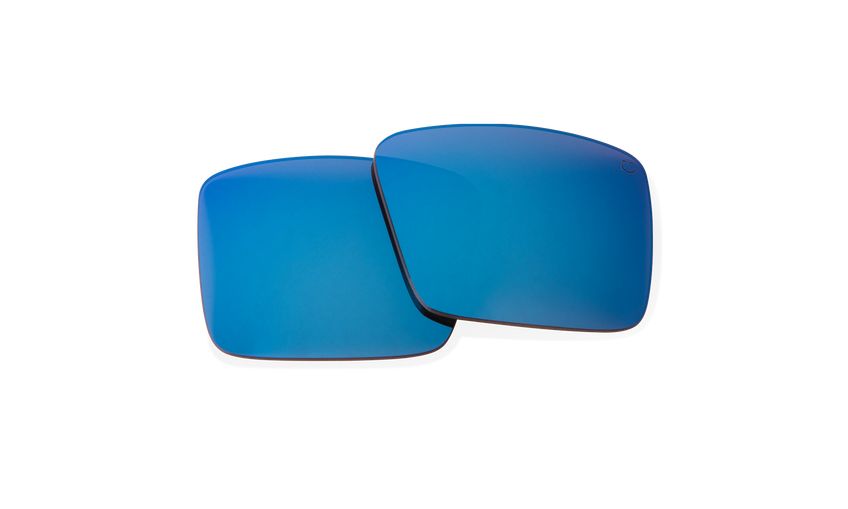 Montana Replacement Lenses