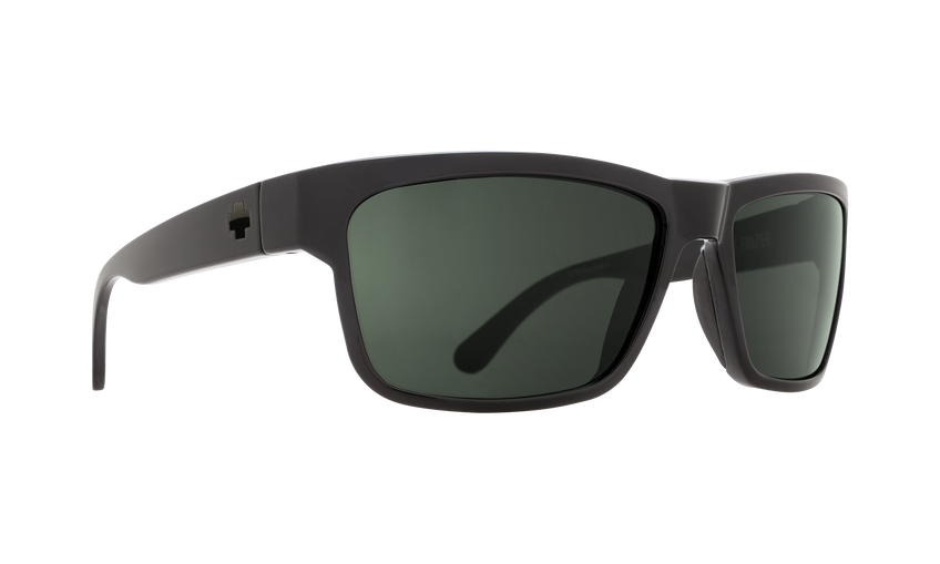 itemDesc Frazier Black - HD Plus Gray Green Polar is not available for this combination