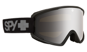 Crusher Elite Snow Goggle, , hi-res