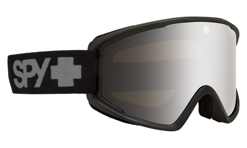 Crusher Elite Snow Goggle