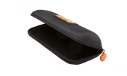 Sunglass Case - Small, , hi-res