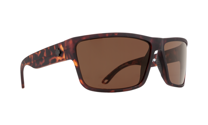 itemDesc ROCKY MATTE CAMO TORT - HAPPY BRONZE is not available for this combination