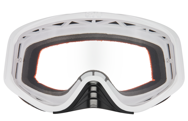 Woot Mx Goggle - Reverb Contrast/HD Clear