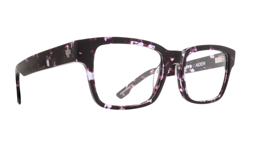 itemDesc AIDEN 53 - PLUM CAMO TORT is not available for this combination