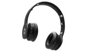 Mega Wireless Headphones, , hi-res