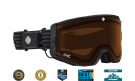 Ace EC Snow Goggle, , hi-res