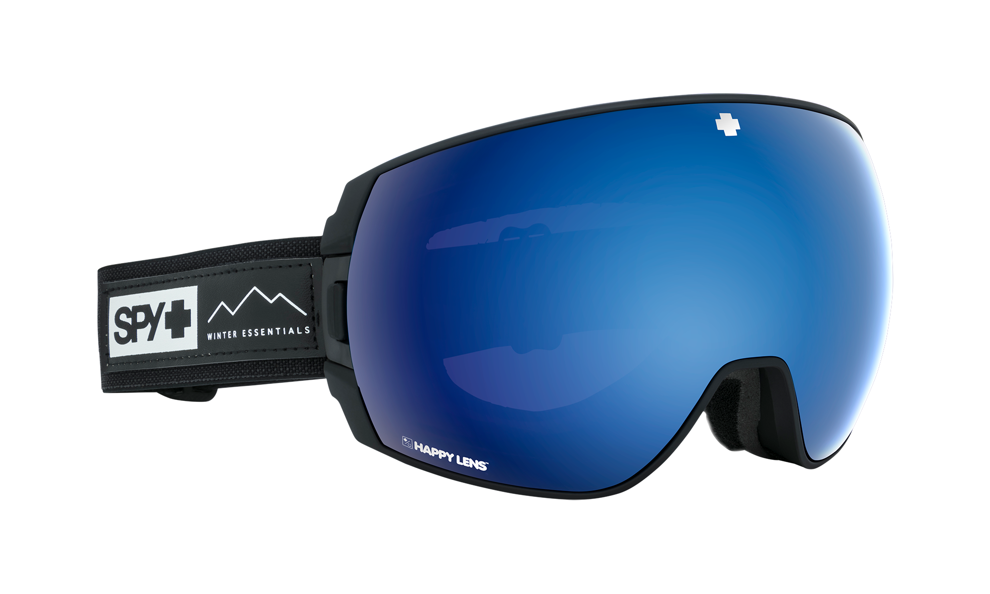 75925b4152f5 Images. Legacy Asian Fit Snow Goggle ...