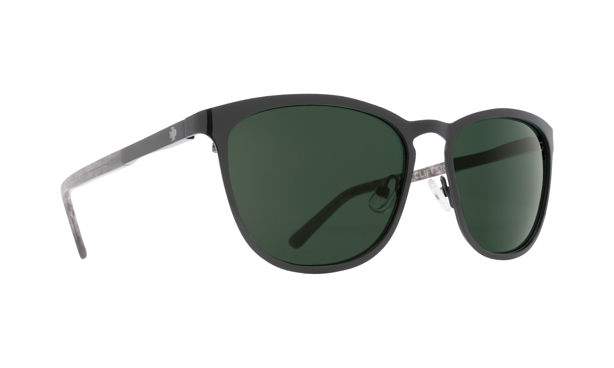 287eae26123 Cliffside Sunglasses