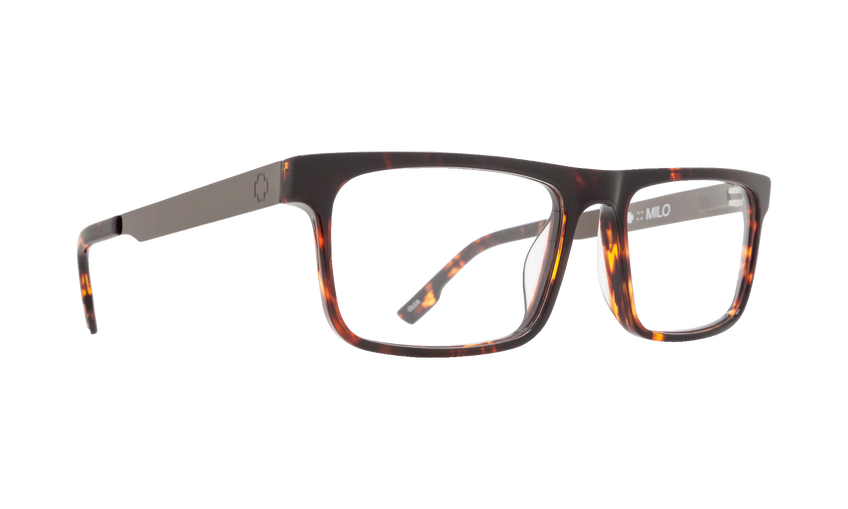 itemDesc MILO 53 - CLASSIC CAMO TORT is not available for this combination