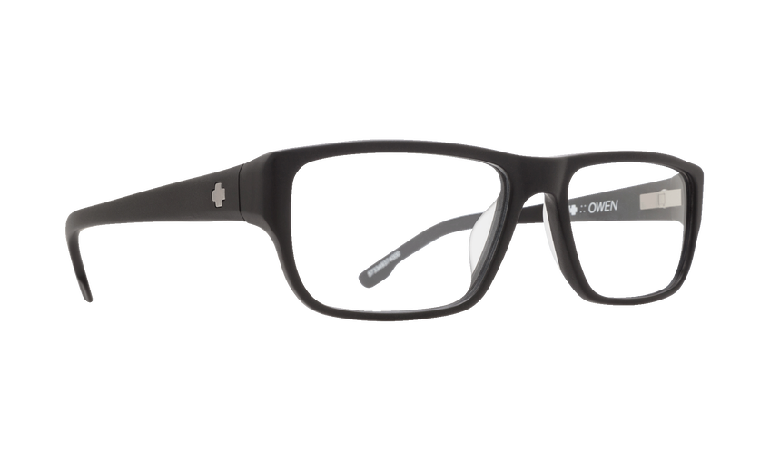 itemDesc OWEN 53 - MATTE BLACK is not available for this combination