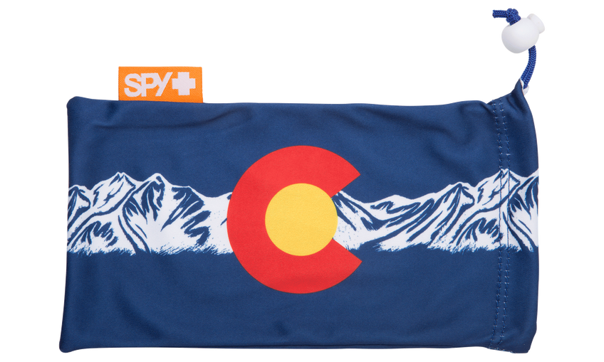 itemDesc SUN POUCH COLORADO is not available for this combination