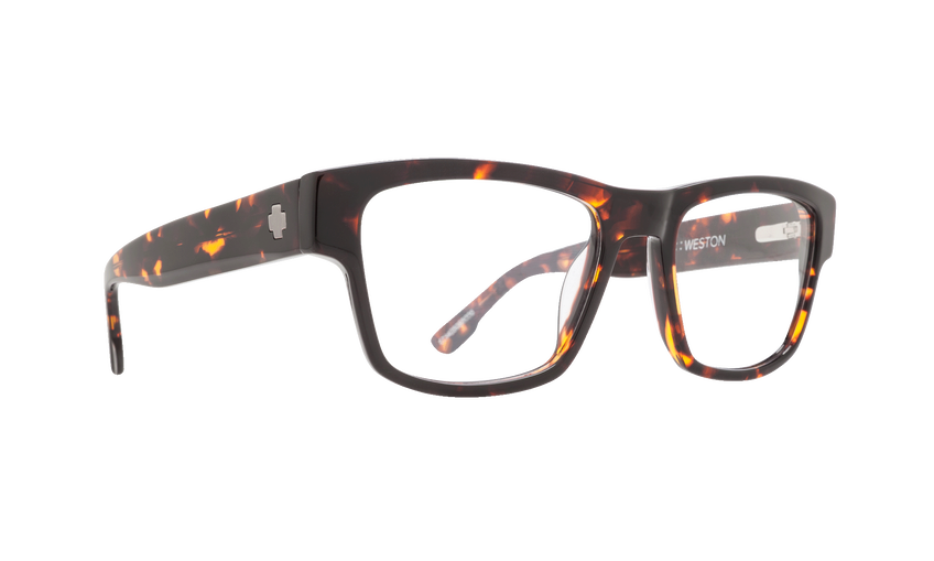 itemDesc WESTON 48 SMALL - CLASSIC CAMO TORT is not available for this combination