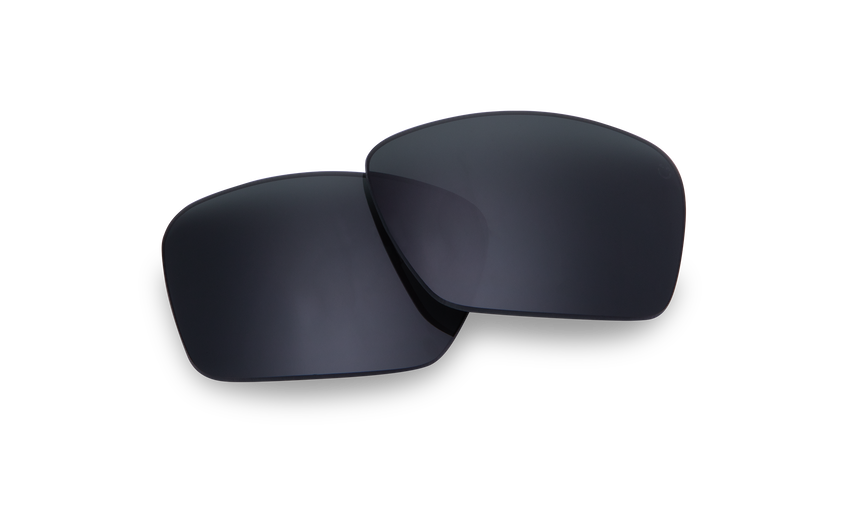 Frazier Replacement Lenses