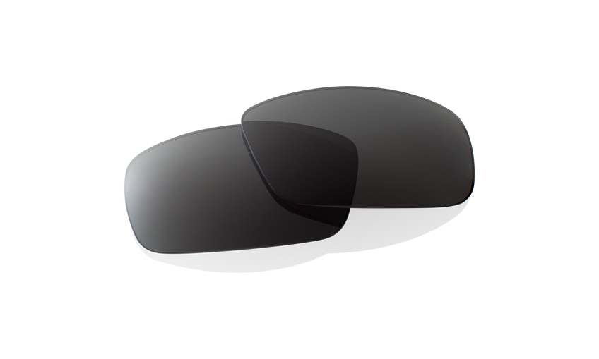 Logan Sunglass Replacement Lenses - Backed by a 1-year warranty ...