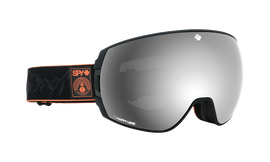 Legacy Asia Fit Snow Goggle, , hi-res
